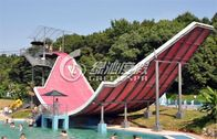 Customized Surf n Slide Water Park