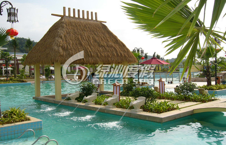 Amusement park spa artificial swimming pools design for kids and adults summer entertainment for Artificial swimming pool for sale